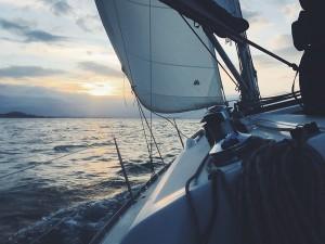 sailboat-1149519_640_2