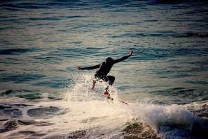 surfing-1082214_1280_3